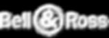 bell-ross-logo WHITE.png