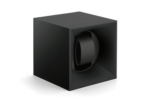 Startbox Green STB002
