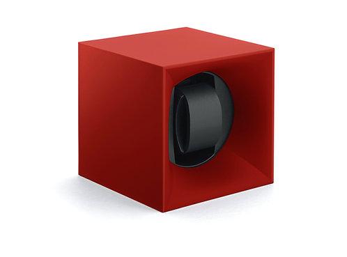 Startbox Red STB004