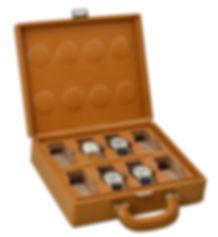 8b os xxl compact nut open.jpg