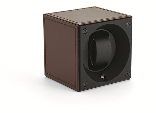 Masterbox Calf Leather Brown CV004