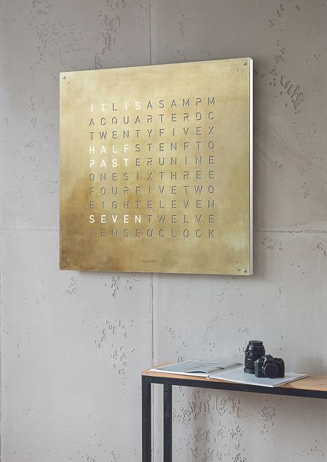 Q2L_SILVER&GOLD_ambient_A4_EN_print.jpg