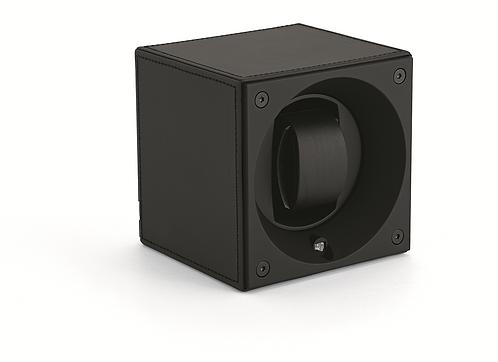 Masterbox Calf Leather Black CV003