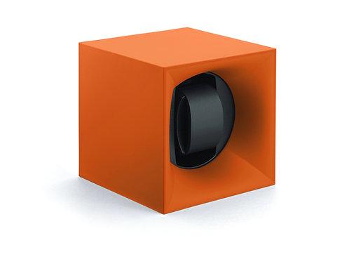 Startbox Orange STB010