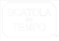 sdt logo.jpg.png