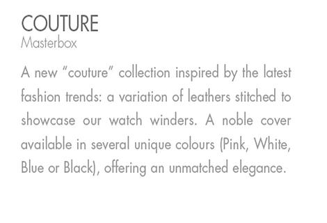 swiss kubik couture 1