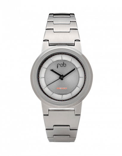 RS-0 Silver
