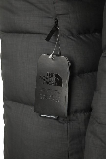 the-north-face-grey-barney-s-collab-reve