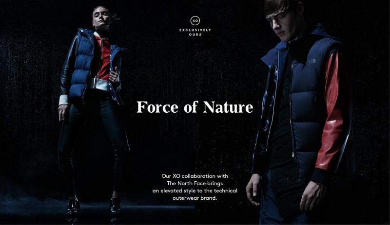 The-North-Face-Barneys-XO-Collaboration-