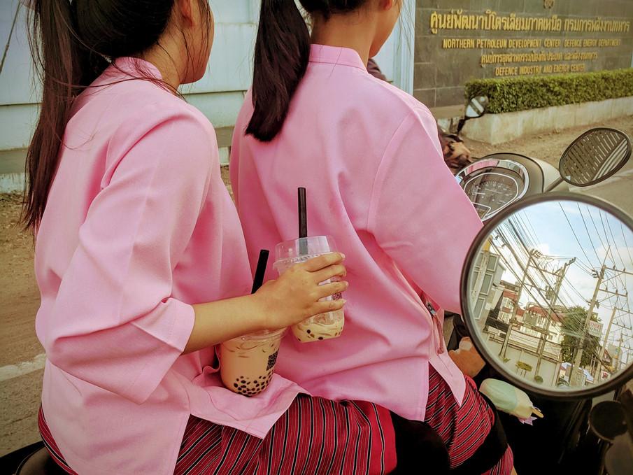 Thai Iced Tea High Tea In Chiang Mai.jpg