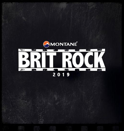Brit_Rock_2019_Banner_Montane.jpg
