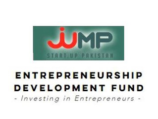 Collaboration with JumpStart Pakistan