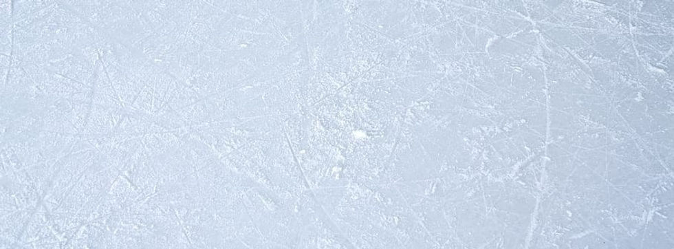 ice-rink-background-sports_edited_edited