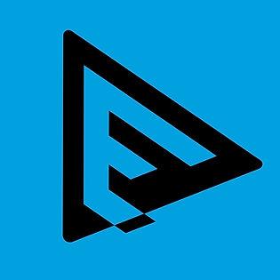 E Play Logo Color.jpeg