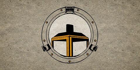 LCBNR-logo-A.jpg