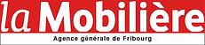 La_Mobilière.jpg
