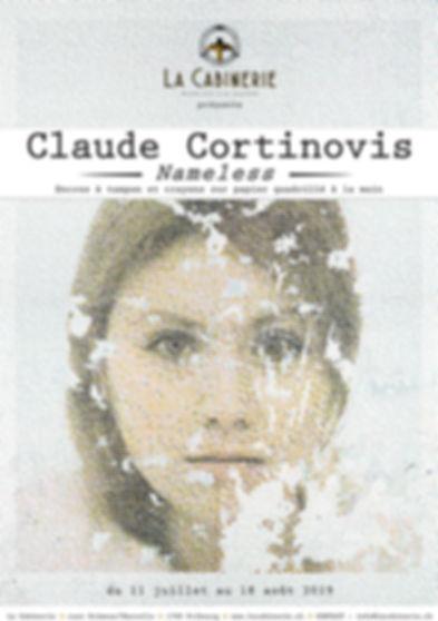Cortinovis-Affiche-pte.jpg
