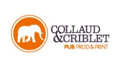 Collaud & Criblet SA