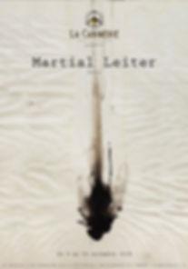 LCBNR-Affiche -Leiter-1.jpg