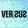 Versus-2019/02/12