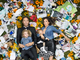 7 Days of Garbage Toronto90210_v2.tif