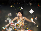 7 Days of Garbage_Gaby Trigo57947.tif