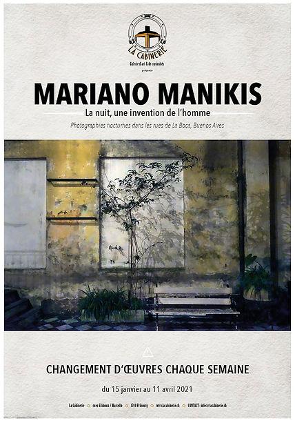 Manikis-Affiche.jpg