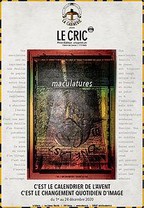 LECRIC-Affiche.jpg