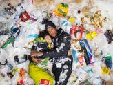 7 Days of Garbage Snow Art&Sean 75121.tif