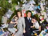7 Days of Garbage_Siggins Family_0232.tif