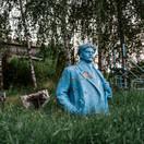© Niels Ackermann / Lundi 13
