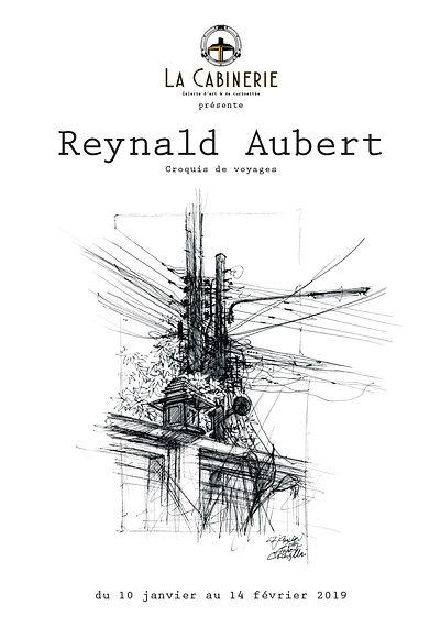 Aubert-Affiche-écran.jpg