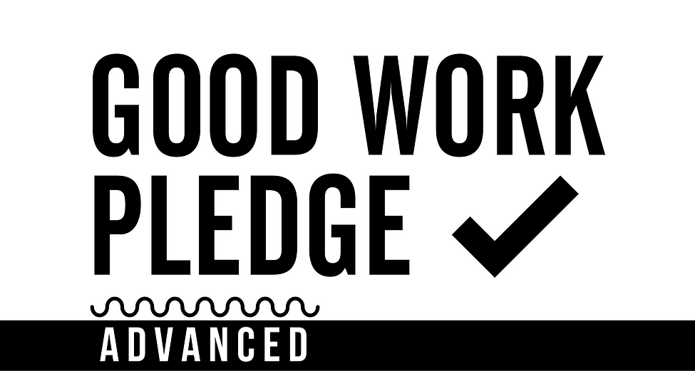 GWP logo advanced - BLACK AND WHITE.png