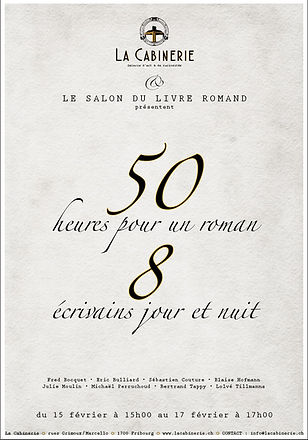 50H.jpg