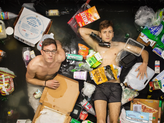 7 Days of Garbage_Male Roommates58790.tif