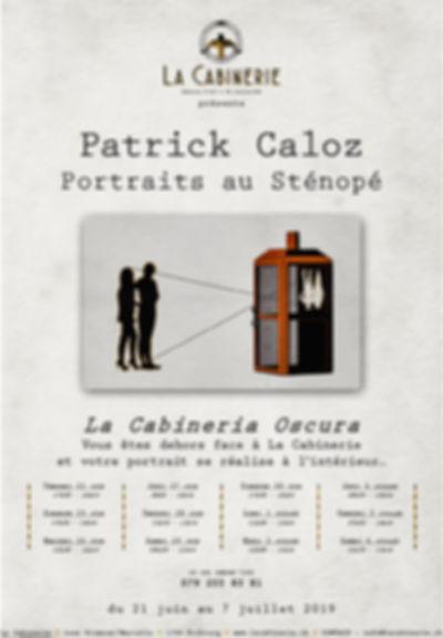 Caloz-Affiche-1.jpg