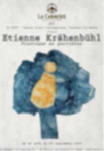 Krähenbühl-Affiche-pte.jpg