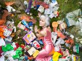 7 Days of Garbage_Mariko 60134.tif