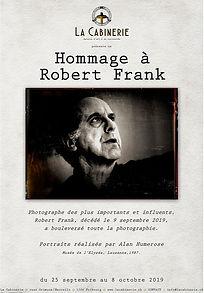 RF-Affiche-E.jpg