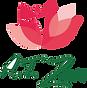 logo AT ZEN.png
