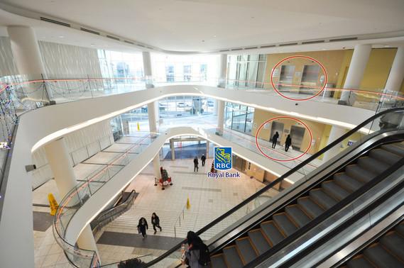 Aberdeen-Square-Atrium-02-elevator.jpg