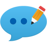 Comment-edit-icon.png