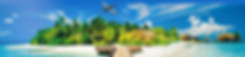 vacation-banner.jpg