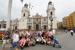 southamerica-0003.JPG