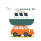 travel-insurance-clipart-health-policy-8