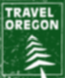 TravelOregon.png