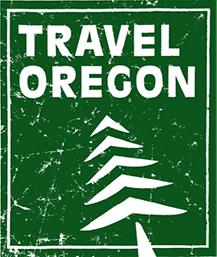 TravelOregon.png