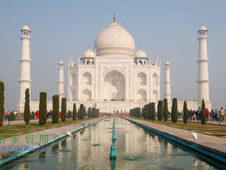 India + UAE Photo Gallery