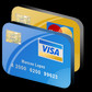 credit-card-clipart-1.jpg
