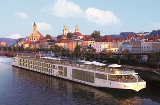 viking-river-cruisesjpg